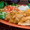 $10 for Mexican Fare at Ricky's Cafe