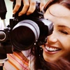 53% Off Digital-Photography Class