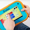 $125 for a Lexibook Junior Tablet