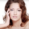 Up to 76% Off Glycolic-Acid Chemical Peels in Troy