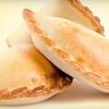 Up to 58% Off Latin Food at El Arepazo Y Pupuseria