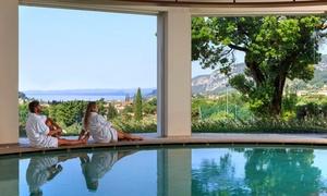 Vacanza e Benessere sul Lago di Garda