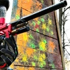 Up to 51% Off at Disruptive Paintball
