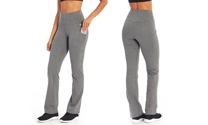 wholesale dealer 2019 factory price new york Up To 65% Off on Marika Pocket Pant with Plus | Groupon Goods