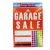 Garage-Sale Signage Set