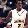 Chattanooga Mocs Basketball – Up to 56% Off Game