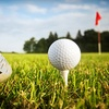 Woodbine Golf Course - Up to 51% Off