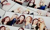 New England Selfie: $299 for a Two-Hour Selfie Station Rental from New England Selfie ($750 Value)