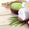 30% Off Full-Body Massages