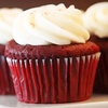 That Takes the Cake - Cow Hollow: $15 Worth of Traditional and Filled Cupcakes