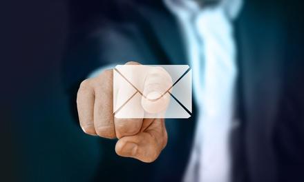 Videocorso di mail marketing
