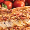 Papa John's—41% Off Two Medium Two-Topping Pizzas
