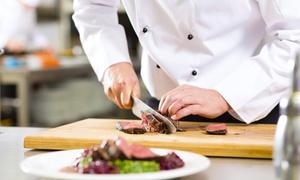 S.A.S La Ch'ti Boucherie: 1 ou 2 barquettes de 250gr de foie gras de canard entier dès 15 € à La Ch'ti Boucherie