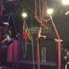 50% Off a Circus Arts Course