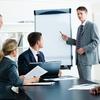 Up to 69% Off Entrepreneurship Class