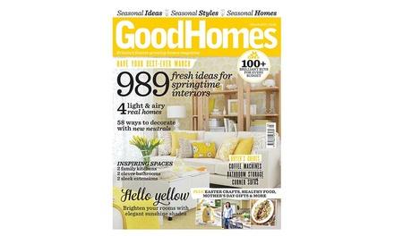 Media-ten UK Limited - Goods