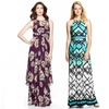 Eliza J Halter Dresses | Brought to You by ideel