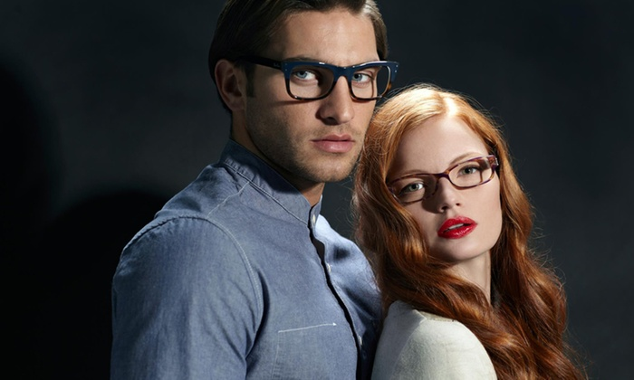 eyewear direct  Glasses direct London