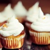 Up to 59% Off Gluten-Free Baked Goods at BellyHugs in Hollywood