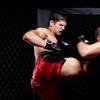 UFC 208: Holly Holm vs. Germaine de Randamie - Feb 11, 6:15 PM