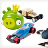 $5.99 for a Mattel Apptivity Toy with iPad App