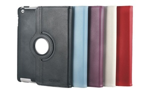 Kevenz: iPad Cases and Smartphone Accessories at Kevenz (50% Off)