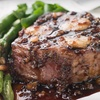 Half Off at Pace's Steak House in Hauppauge