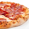 40% Off at Perfect Pizza Company