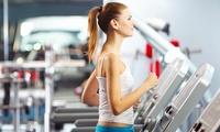 3, 6 oder 12 Monate Fitness inkl. Trainingskursen und Sauna-Nutzung bei Body Form** (bis zu 81% sparen*)