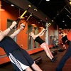 71% Off Interval Training at Orangetheory Fitness