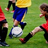 Up to 85% Off Soccer Lessons for Kids