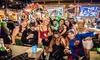 Superhero & Villain Bar Crawl - O'Riley's Irish Pub: Superhero & Villain Bar Crawl on Saturday, June 24, at 4 p.m.