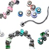Up to 81% Off Custom Charm Bracelets