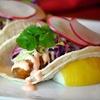 52% Off at Alebrijes Mexican Bistro in Lodi