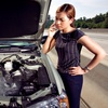 Up to 60% Off Roadside-Assistance Membership