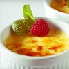 Up to Half Off a Prix Fixe French Dinner at George's in the Grove