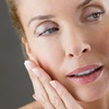 Up to 58% Off Non-Surgical Facelift at HiBrou