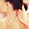 Up to 63% Off Swedish Massages in Margate
