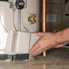 51% Off Furnace Inspection and Tune-Up
