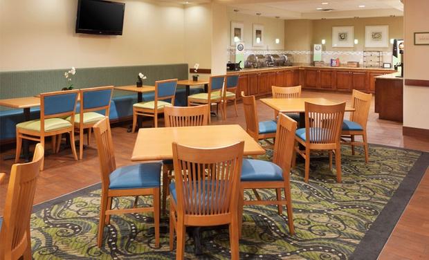 Groupon Virginia Beach Hotels