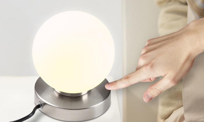 Lampe De De TactileGroupon Lampe TactileGroupon De Table Lampe Table EHIY2WD9