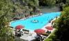 Stay at Best Western Plus – Prestige Inn Radium Hot Springs in BC