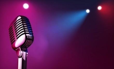 Comedy Show at Ventura Harbor Comedy Club: General Admission - Ventura Harbor Comedy Club in Ventura