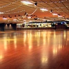 53% Off New Year's Eve Roller Skating