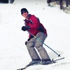 Up to 52% Off Snow-Sports Rental