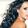 Up to 67% Haircuts at Beauty Garden Salon & Spa