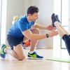 54% Off Personal-Training Sessions