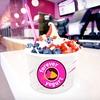 $5 for Self-Serve Frozen Yogurt at Forever Yogurt