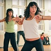 Up to 62% Off Classes at Rhythmic Body Fitness