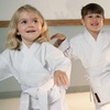 Up to 59% Off Martial Arts Lesson and Classes at Side Kicks Karate